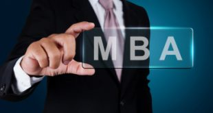 Top 10 Trường đại học có chương trình MBA tốt nhất trên thế giới