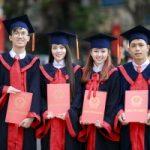Top 10 Trường đại học có học phí cao nhất khu vực miền Bắc