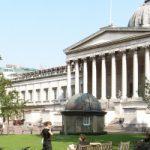 Top 10 Trường đại học hàng đầu ở Anh năm 2018