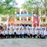 Top 10 Trường cấp 3 tốt nhất Hà Nội trong năm 2019