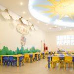 Top 10 Trường mầm non tốt nhất ở khu vực Thanh Xuân – Hà Nội
