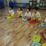 Top 10 Trường mầm non tốt, uy tín nhất Quận 1, TP Hồ Chí Minh