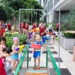 Top 10 Trường mầm non tốt, uy tín nhất Quận 7, TP Hồ Chí Minh