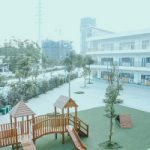 Top 10 Trường mầm non tốt, uy tín nhất Quận Cầu Giấy, Hà Nội