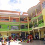 Top 10 Trường mầm non tốt, uy tín nhất Quận Hoàng Mai, Hà Nội