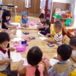 Top 10 Trường mầm non tốt, uy tín nhất Quận Phú Nhuận, TP Hồ Chí Minh