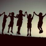 Top 10 Trường tiểu học quốc tế tốt nhất ở TP.HCM