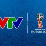 Top 10 Trận đấu đáng chú ý nhất vòng bảng World Cup 2018 không thể bỏ qua
