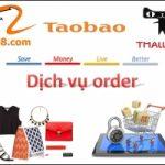Top 10 Trang web order hàng Quảng Châu, Trung Quốc dễ dàng nhất