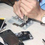 Top 10 Trung tâm dạy nghề sửa chữa điện thoại uy tín nhất TP. Hồ Chí Minh