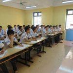 Top 10 Trung tâm dạy nghề tốt nhất Hà Nội