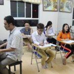 Top 10 Trung tâm dạy thanh nhạc uy tín, chất lượng nhất tại TP.HCM