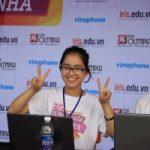 Top 10 Trung tâm dạy tiếng Anh tốt nhất Đà Nẵng