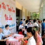 Top 10 Trung tâm giới thiệu việc làm uy tín nhất tại Hà Nội