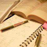 Top 10 Trung tâm gia sư uy tín và chất lượng nhất ở TPHCM