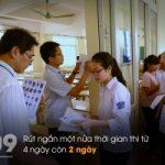 Top 10 Trung tâm luyện thi đại học tốt nhất Hà Nội 2017