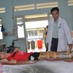 Top 10 Trung tâm phục hồi chức năng tốt nhất ở TPHCM