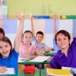 Top 10 Trung tâm tiếng Anh dành cho trẻ em tốt nhất ở Hà Nội