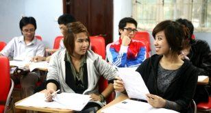 Top 10 Trung tâm tiếng Anh tốt nhất tại Biên Hòa, Đồng Nai