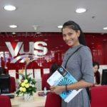 Top 10 Trung tâm tiếng Anh tốt nhất tại Quận 1, TP. Hồ Chí Minh