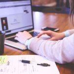 Top 10 Website về marketing hữu ích nhất