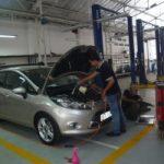 Top 10 Xưởng/ Gara sửa chữa ô tô uy tín và chất lượng ở Hải Phòng