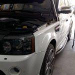 Top 10 Xưởng/ Gara sửa chữa ô tô uy tín và chất lượng ở TPHCM
