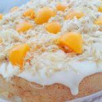 Top 11 Địa chỉ bán bánh bông lan trứng muối ngon nhất Đà Nẵng