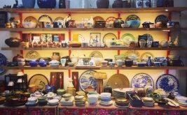 Top 11 Địa chỉ bán gốm sứ nổi tiếng nhất ở Hà Nội