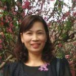 Top 11 Bài thơ hay của nhà thơ Trịnh Thanh Hằng