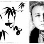 Top 11 Bài thơ hay nhất của nhà thơ Quang Dũng