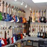 Top 11 Cửa hàng nhạc cụ chất lượng tại Hà Nội