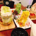 Top 11 Quán cafe rộng nhất Quận Ninh Kiều, Cần Thơ