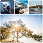 Top 11 Studio chụp ảnh cưới đẹp nổi tiếng ở Hà Nội