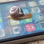 Top 11 Tùy chỉnh tốt nhất giúp tăng hiệu năng chiếc iPhone của bạn