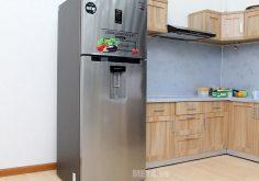 Top 11 Tủ lạnh chất lượng nhất của hãng samsung