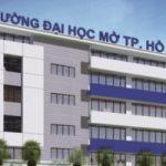 Top 11 Trường đại học đào tạo kĩ sư ứng dụng tốt nhất TP. HCM