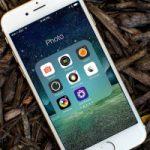 Top 12 ứng dụng chỉnh sửa ảnh tốt nhất trên iPhone 2018