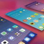 Top 12 ứng dụng launcher Android có giao diện đẹp nhất 2018