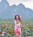 Top 12 Bài thơ hay của Nghệ sĩ, nhà thơ Lâm Bình