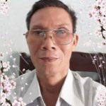 Top 12 Bài thơ hay của thầy giáo, nhà thơ Hồ Viết Bình