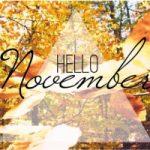 Top 12 Bài thơ hay viết về tháng 11