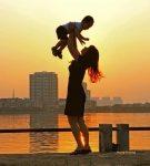 Top 12 Bài thơ lục bát hay về cha mẹ