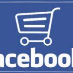 Top 12 Group bán hàng online hiệu quả nhất trên Facebook