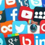 Top 12 Mạng xã hội lớn nhất thế giới năm 2018