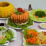 Top 12 Quán ăn hút khách nhất quận Hà Đông, Hà Nội