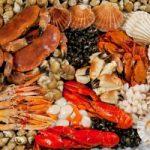 Top 12 Quán hải sản tươi sống ngon và rẻ nhất Cần Thơ