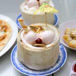 Top 12 Quán kem dừa ngon nhất ở Hà Nội