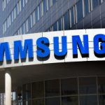 Top 12 Sự thật thú vị nhất về tập đoàn Samsung có thể bạn chưa biết