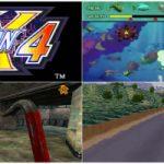 Top 12 Tựa game huyền thoại trên PC gắn liền với tuổi thơ 8x – 9x đời đầu